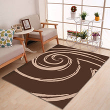 Regal - A simple adorable warm indoor rug