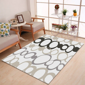 Faqaeat - The simple adorable designer rugs