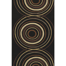 Armilla - The simple beautiful area rug