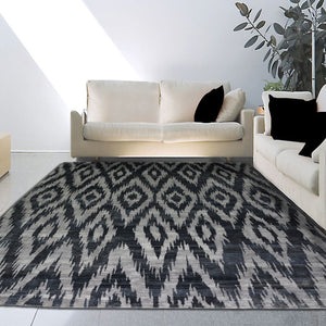 Sedatus - The simple hallway rug