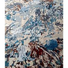 Etiam - The designer contemporary area rug