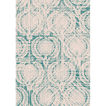 Alba - The luxurious hand woven area rug