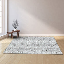 Arcanum - The contemporary area rug for sale