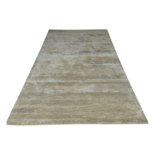 Bezhov - the beige indoor area rug