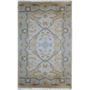 cali - a traditional woolen indoor area rug