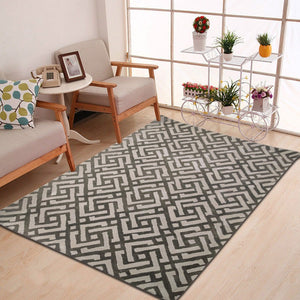 callidus - the beautiful indoor livingroom rug