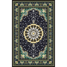 Celestia - The hand woven persian area rug