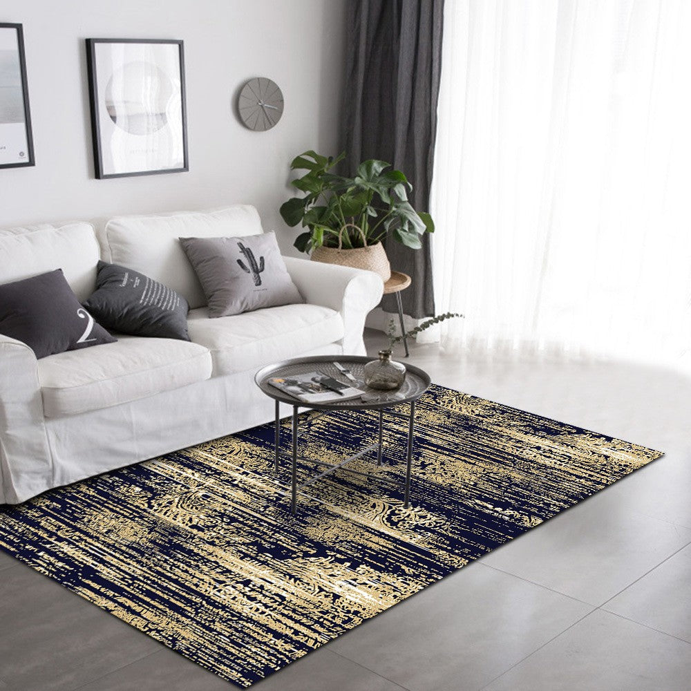 Dolce - The lovely indoor area rug for bedroom