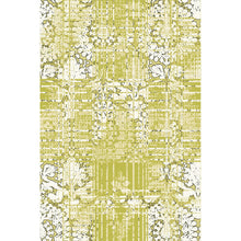 Dorit - The beautiful hand made area rug