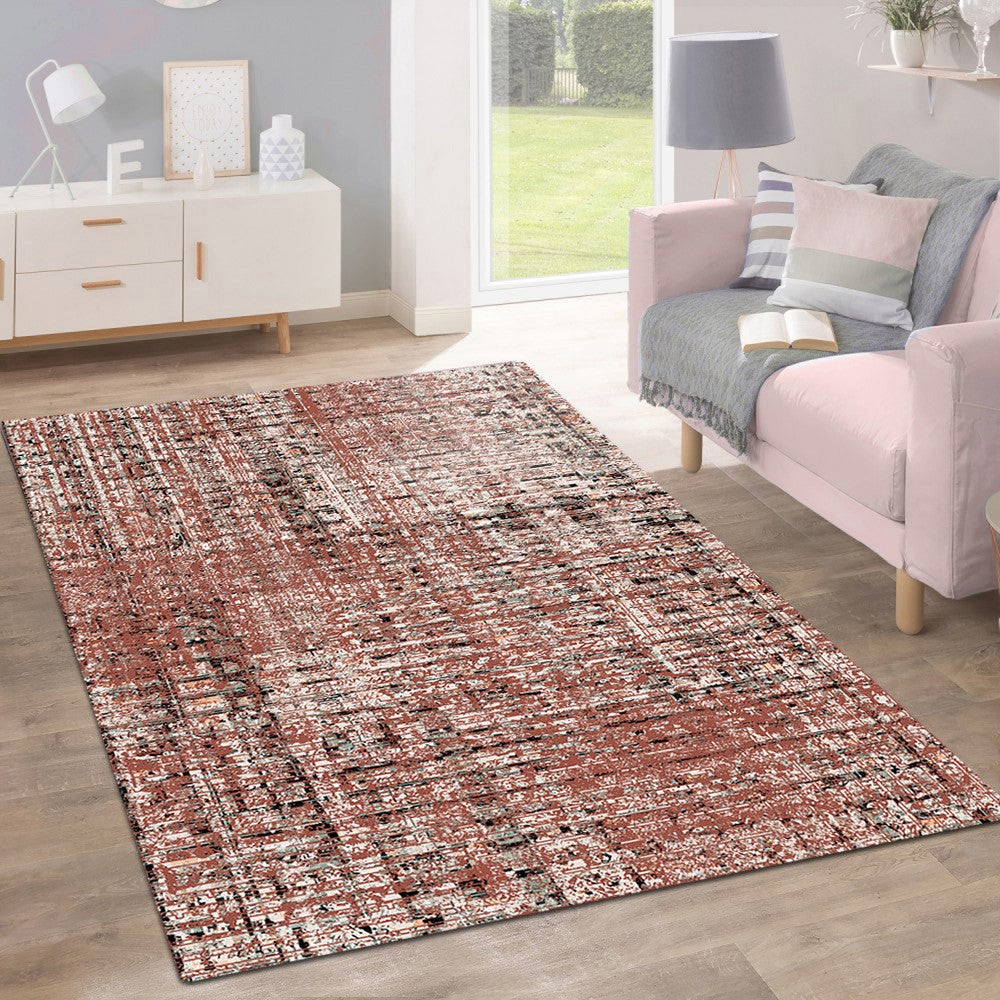 Fihla - The contemporary living area rug