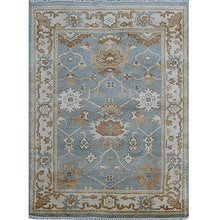gretel - the traditional warm area rug