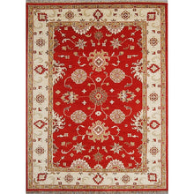 husna - the traditional kazakh rug