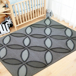jack - the simple indoor area rug