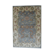 krasna - a traditional indoor bedroom rug