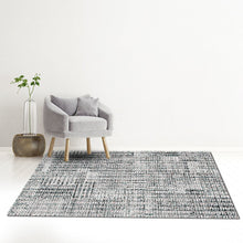 Llyfn - A light color living area rug for sale