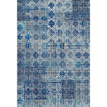 Mermer - The beautiful indian area rug