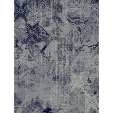 Milima - The beautiful bedroom indoor area rug