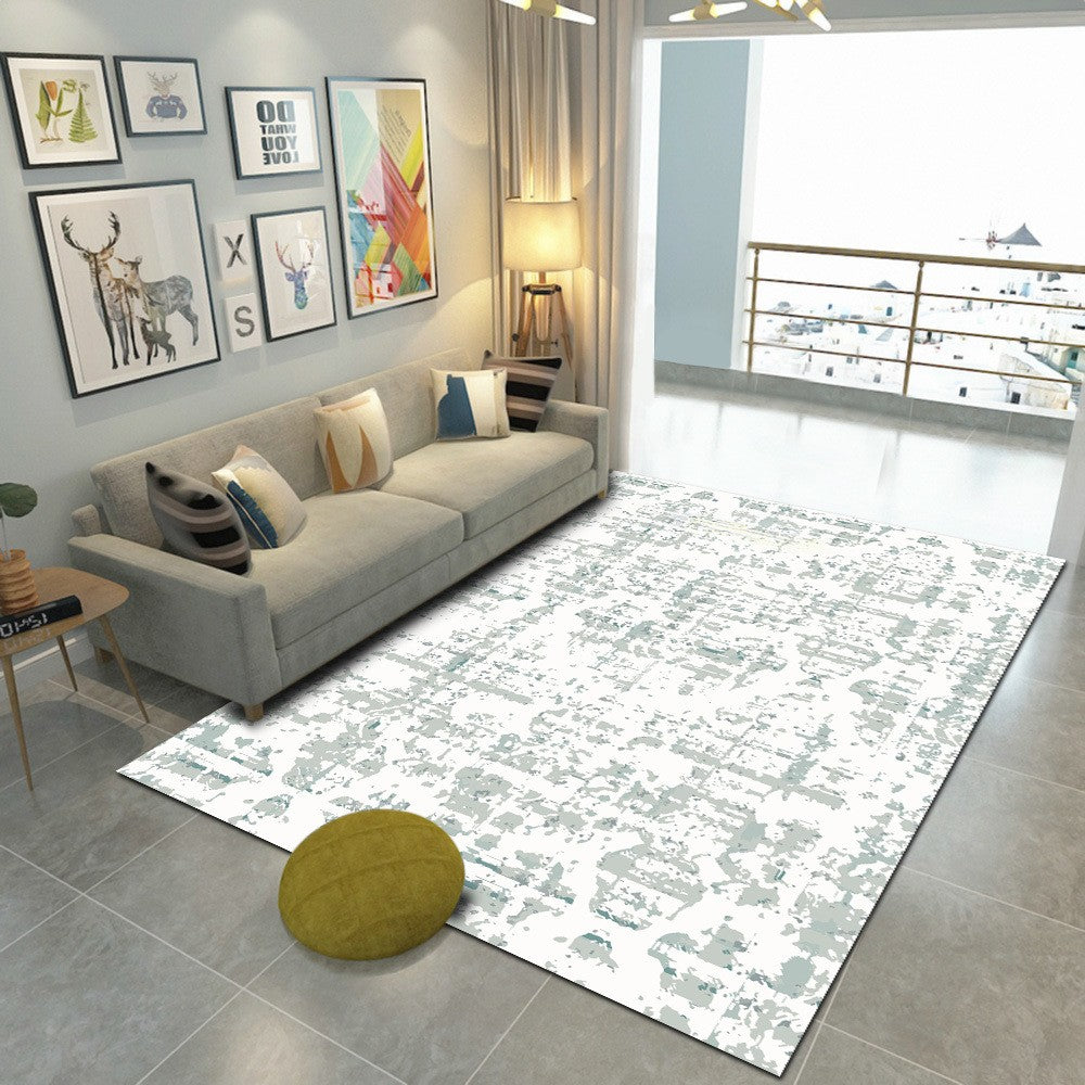 Neil - The bright designer area indoor rug