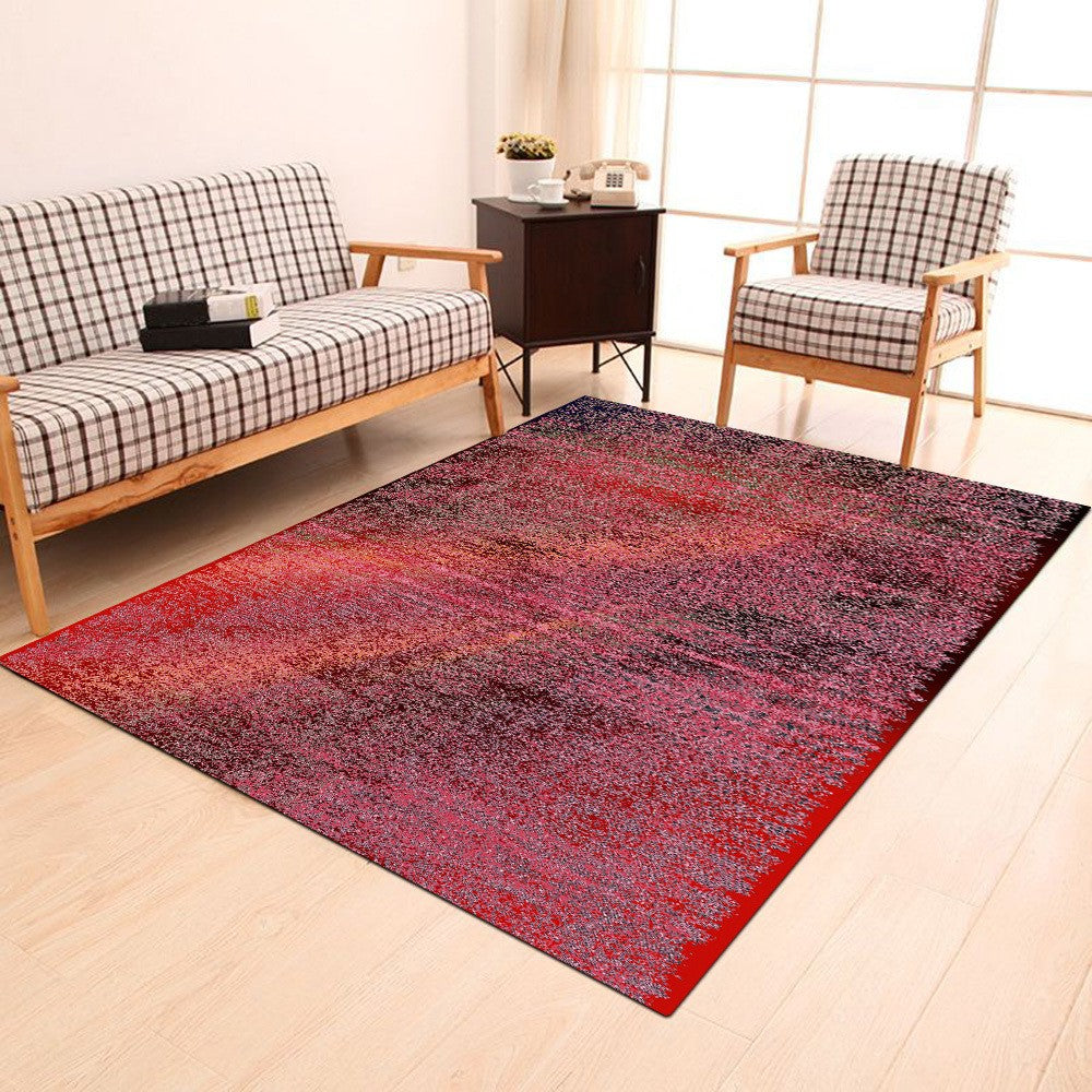 Olinda - The handwoven indian area rug