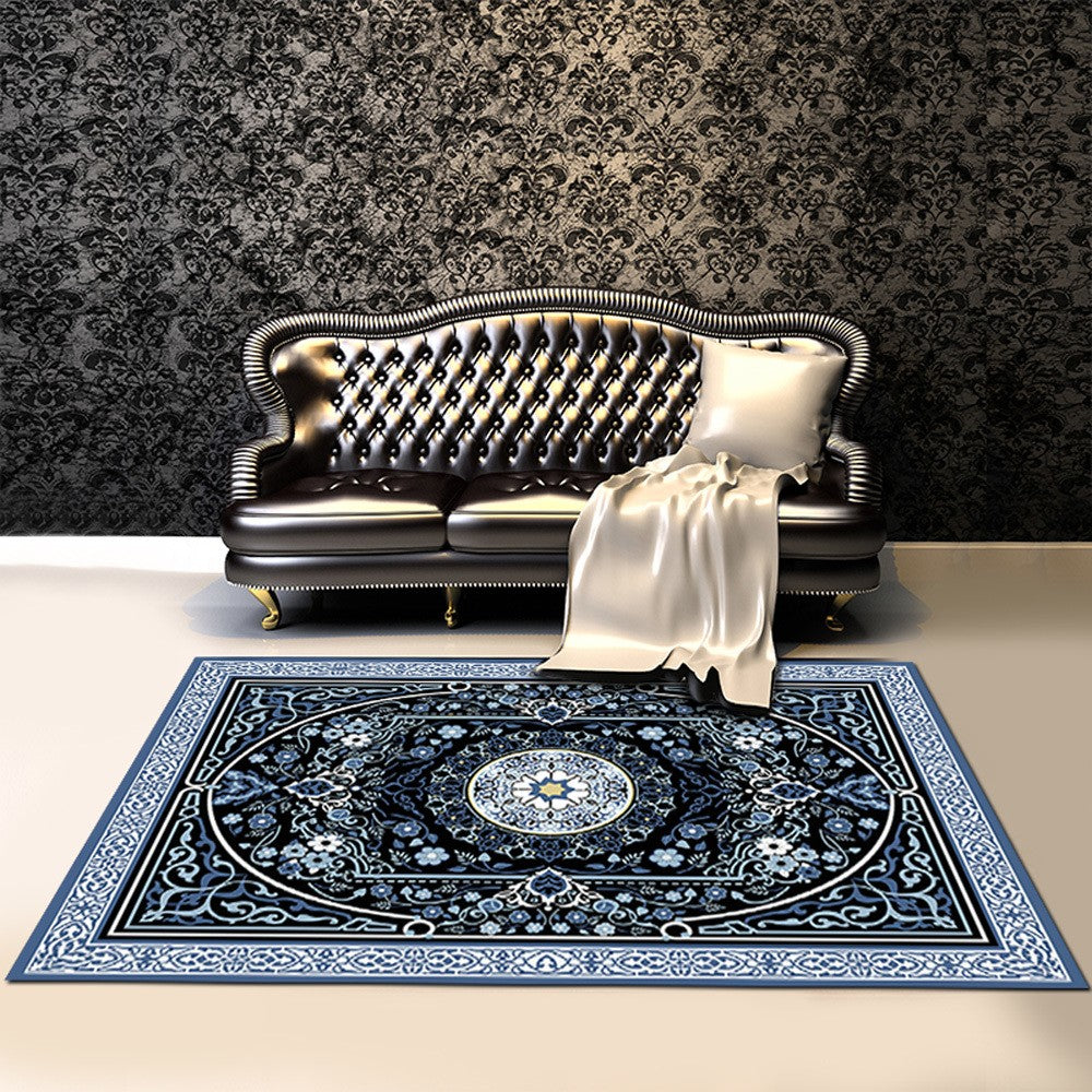 Sawira - The beautiful persian bedroom rug