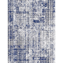 Sira - The designer hand woven indoor rug