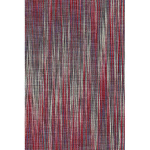 Sira - The modern designer indoor area rug