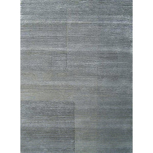 siva - the simple contemporary rug