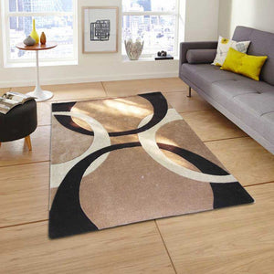 sorra - the simple classical area rug