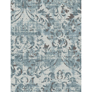 Thora - The designer inexpensive area rug