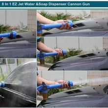 Load image into Gallery viewer, HYDRO JET POWER WASHER