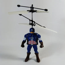 Load image into Gallery viewer, Magic Flying Sensor Toy