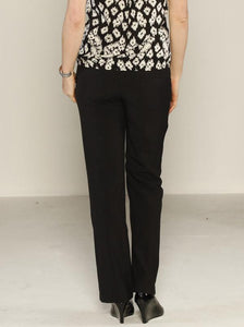 Corporate Maternity Pants - Angel Maternity
