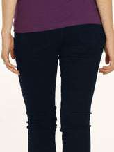 Angel Maternity New Comfortable Stretch Slim Cut Denim