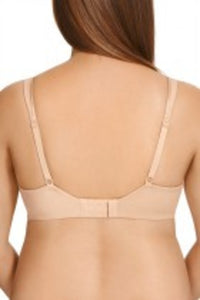 Barely There Maternity Wirefree Bra - Berlei