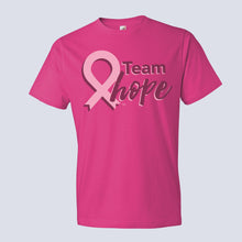 Load image into Gallery viewer, Team HOPE T-Shirt