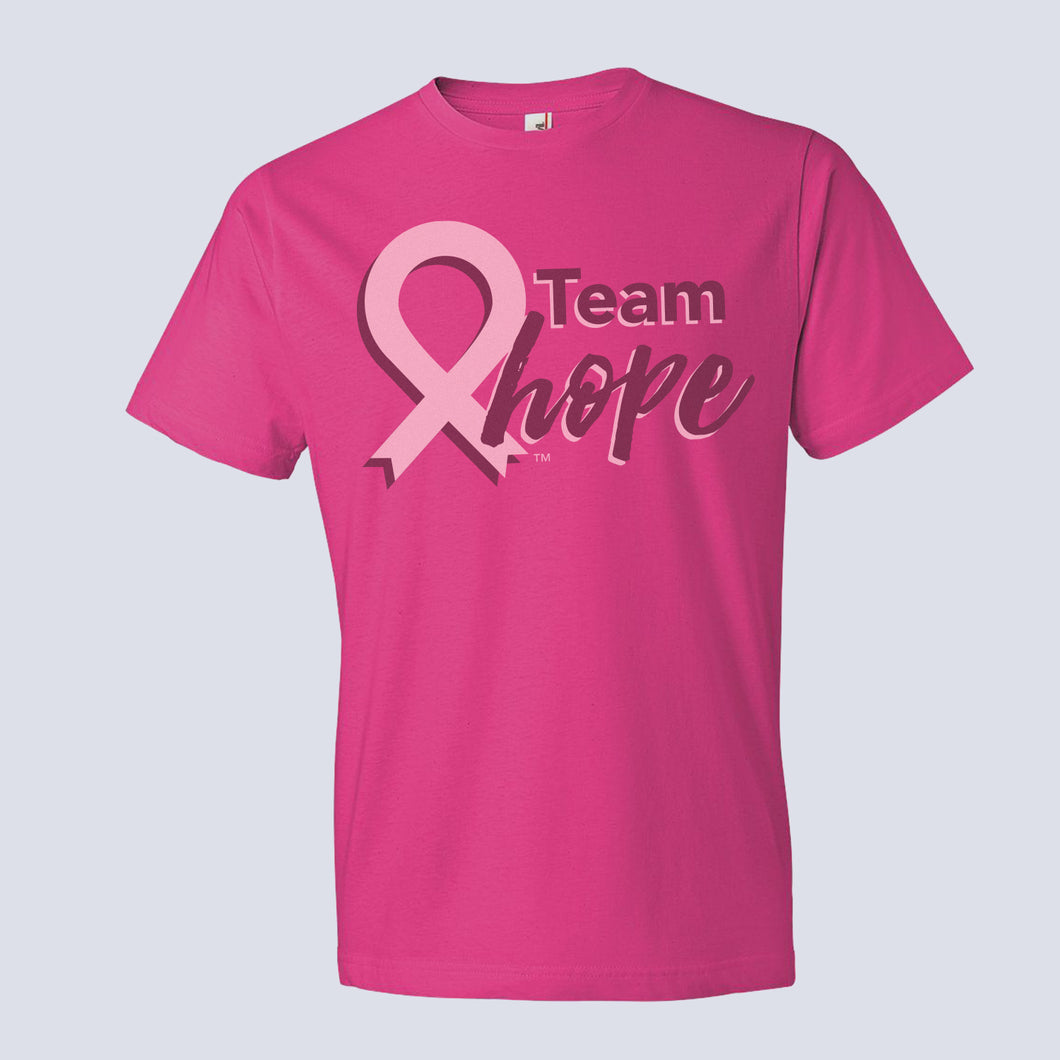 Team HOPE T-Shirt