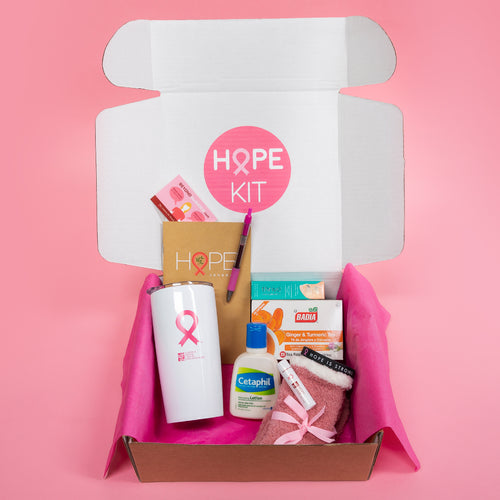 Buy One Give One HOPE Kit