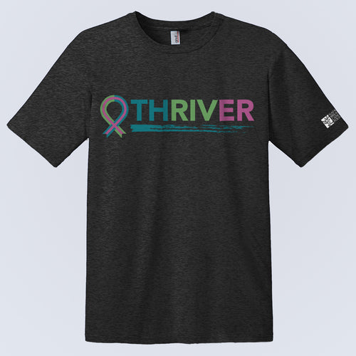 Thriver T-Shirt (Pre-Order)