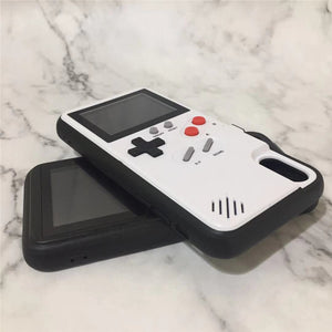 The GameCase™