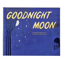 Load image into Gallery viewer, Goodnight Moon