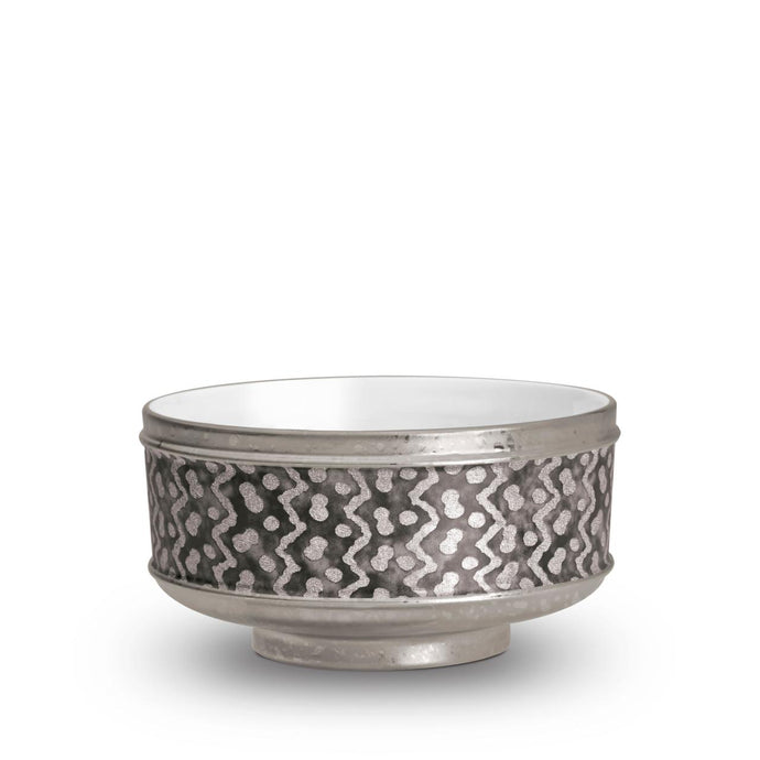 Fortuny Tapa Bowls (Set of 4)