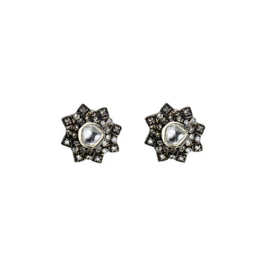 Summayya Diamond Earring