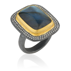 Nightfall Ring