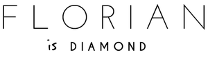 Florian is diamond