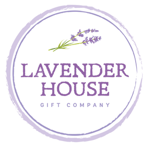 Lavender House Gift Company