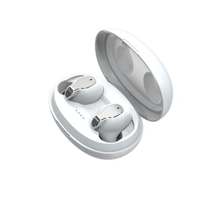 Lovely Bluetooth Earphones - Shelark