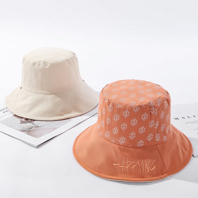 New Style Summer Sun Protection Hat