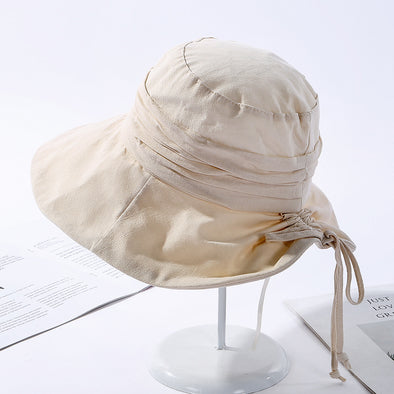 Travel Sun Protection Hat