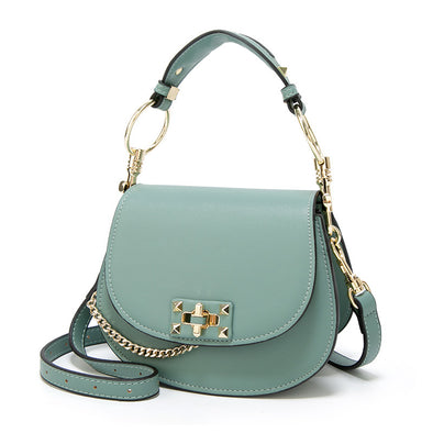 Candy Shoulder Bag - Shelark