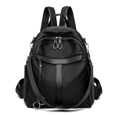 Popular Lady's Backpack